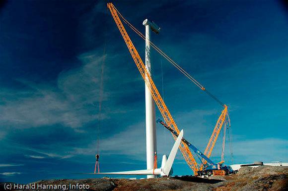 Standard vindkraftverk  e2 80 93 1 1