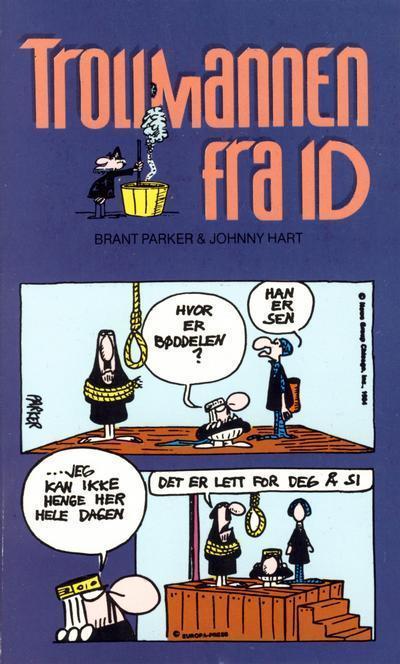 Standard id