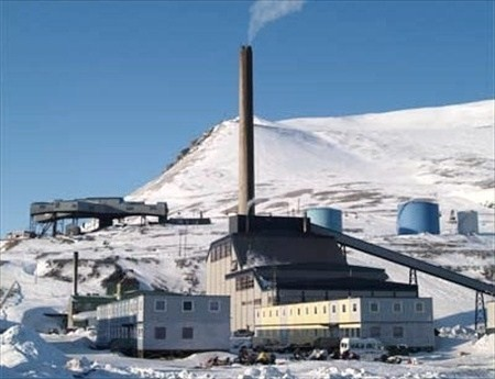 Standard kullkraftverk  e2 80 93 1 2