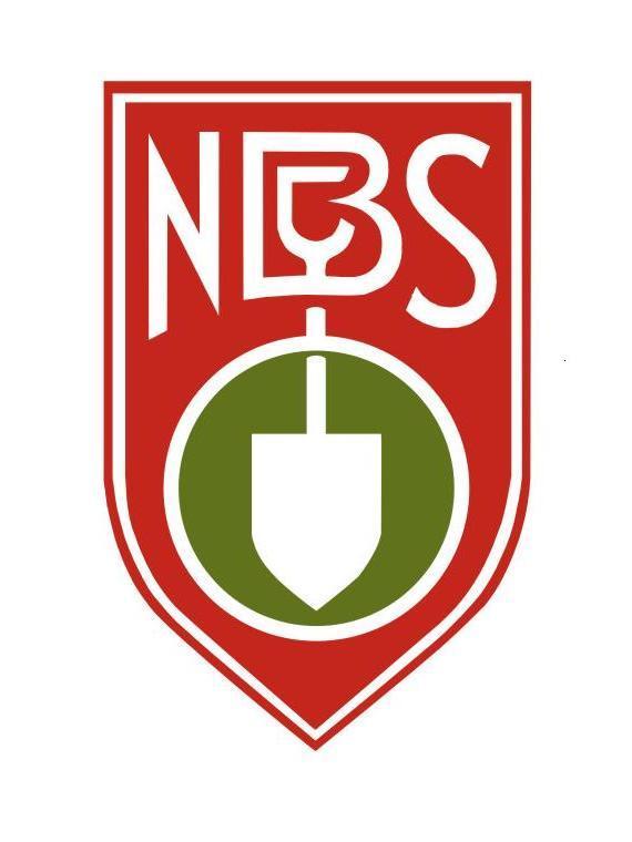 Standard logo nbs