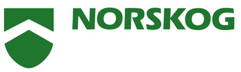 Standard norskog logo 1