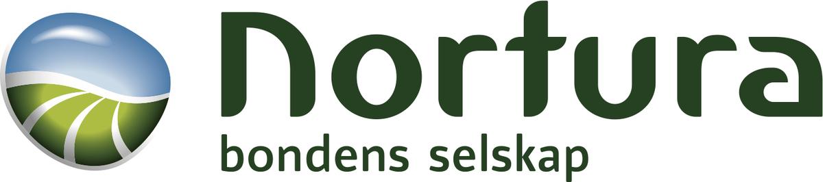 Standard nortura logo positiv m tekst 2015