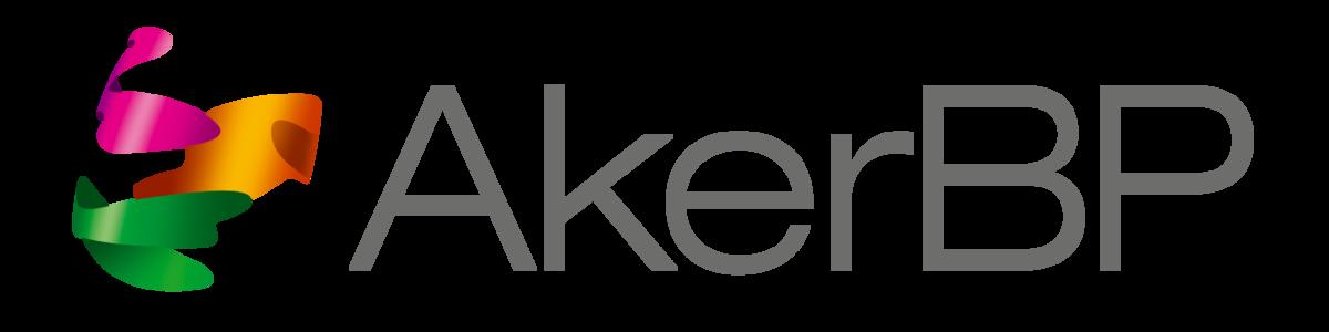 Standard akerbp logo pos landsc rgb