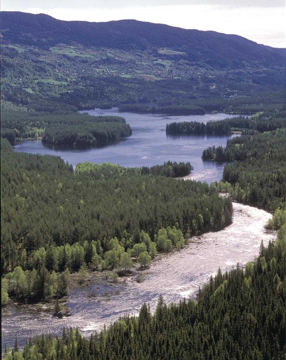 nord-aurdal dating steder)