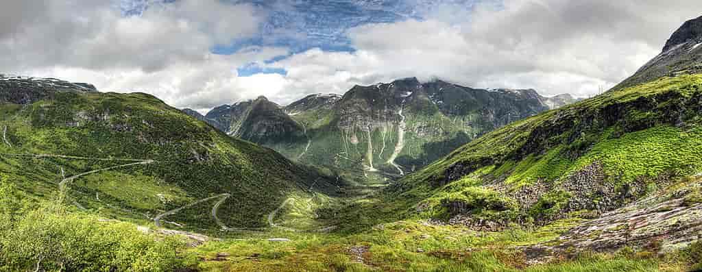 swingers i norge sogn og fjordane