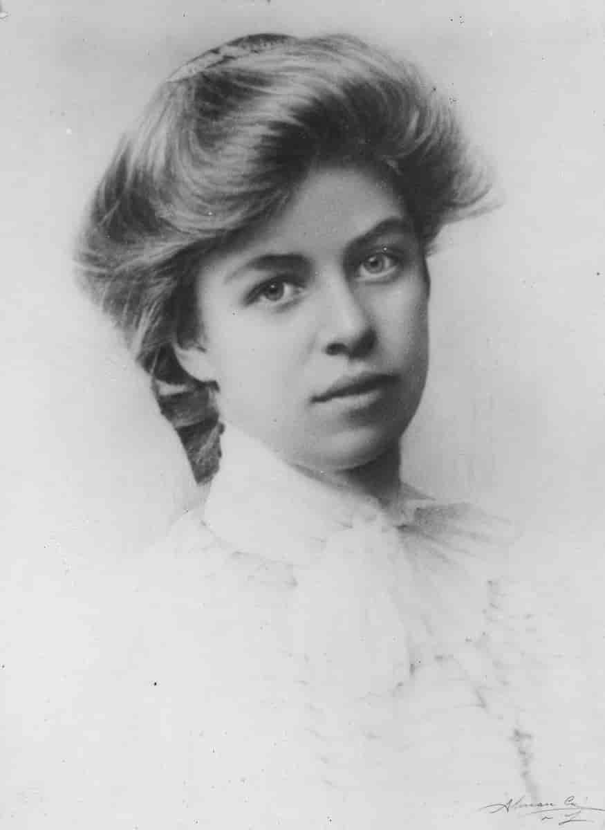 Eleanor Roosevelt photo #85935, Eleanor Roosevelt image