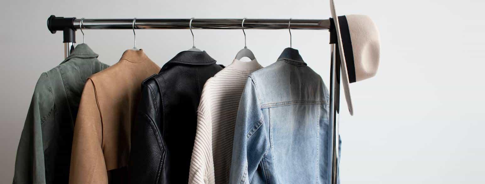 Ting å lage: Batikkmønster på klær | Ung Husflid