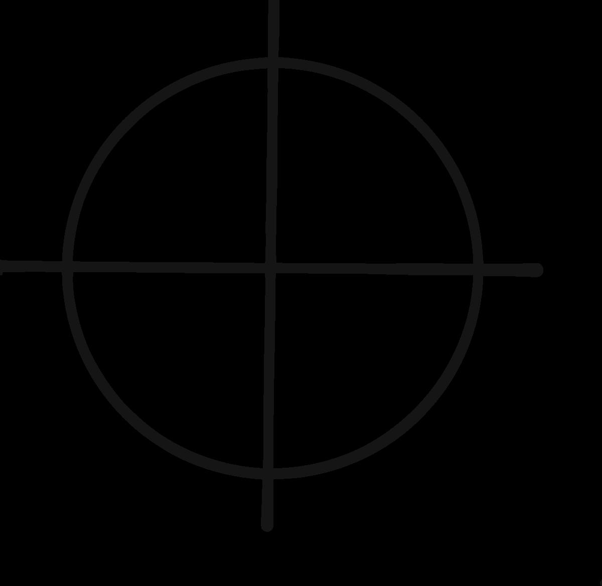 Standard mandala