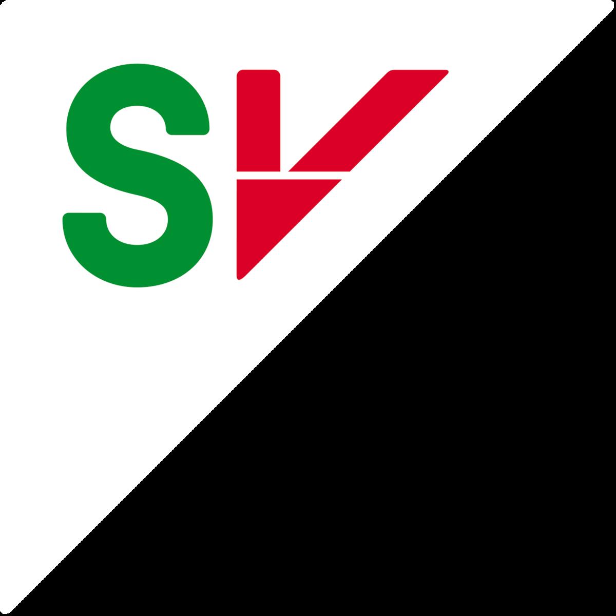 Standard sv