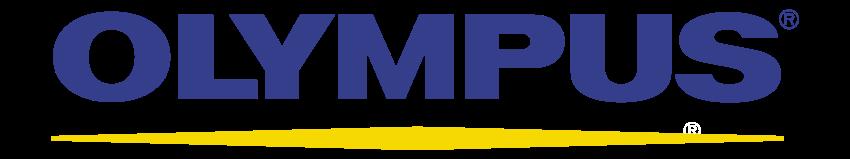 Standard 850px olympus corporation logo