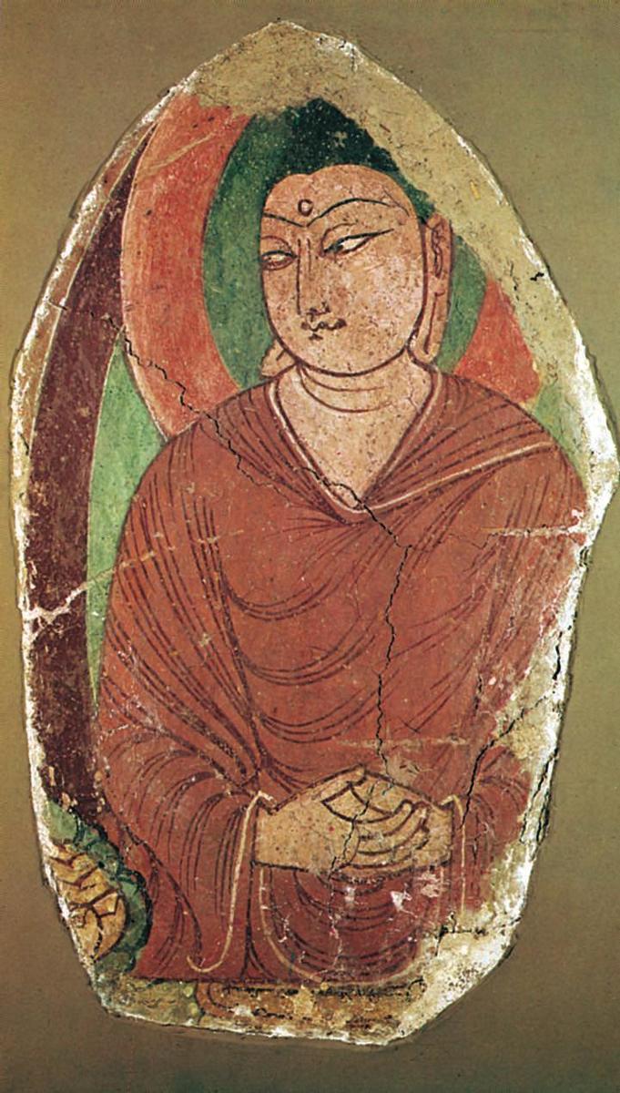Standard buddhismen4