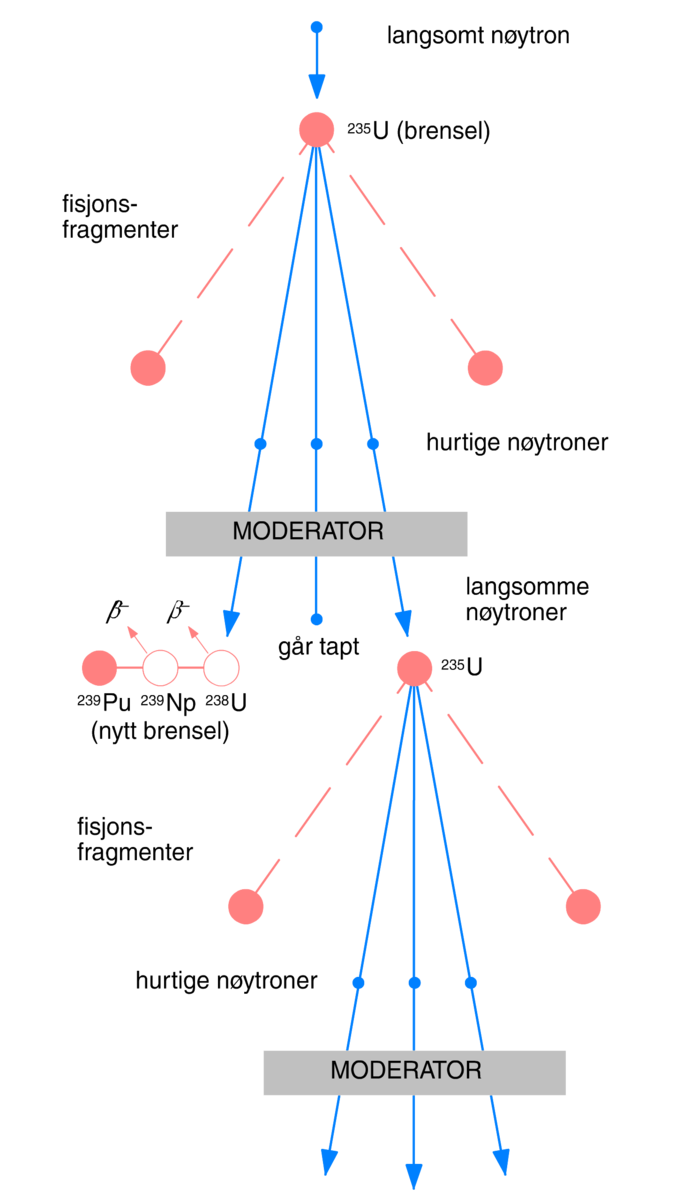 Standard kjerneenergi2