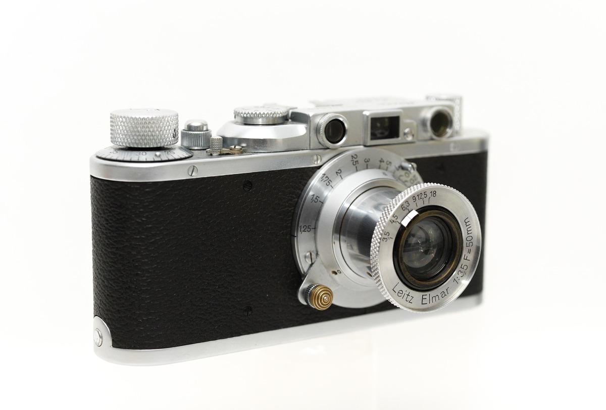 Standard leica 2428860 1920