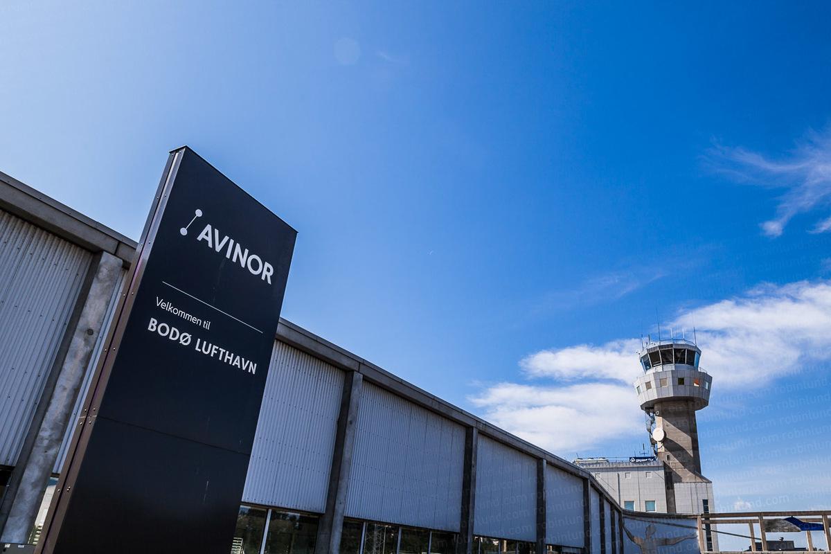 Standard img 8552 robinlund bod  lufthavn