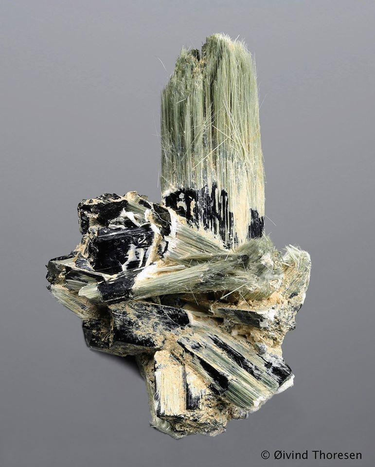 Standard asbest studsdalen  krager 616 o