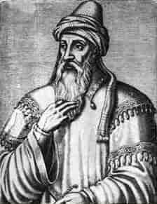 Saladin – Store norske leksikon