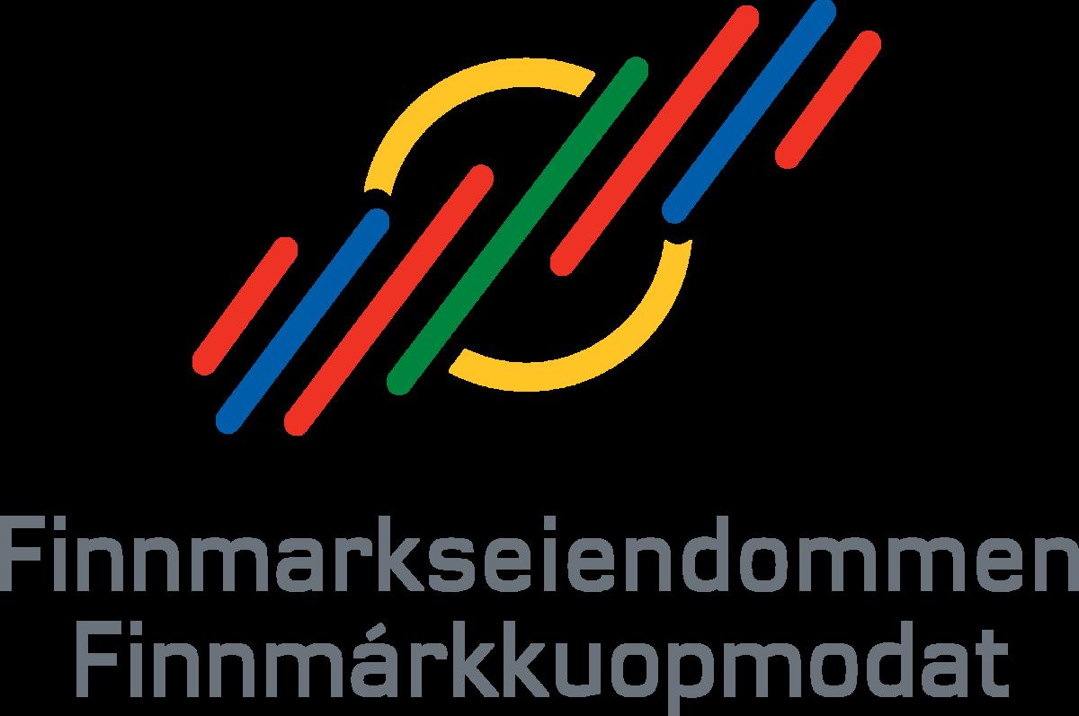 Standard finnmarkseiendommen