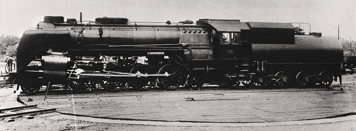 Standard damplokomotiv3