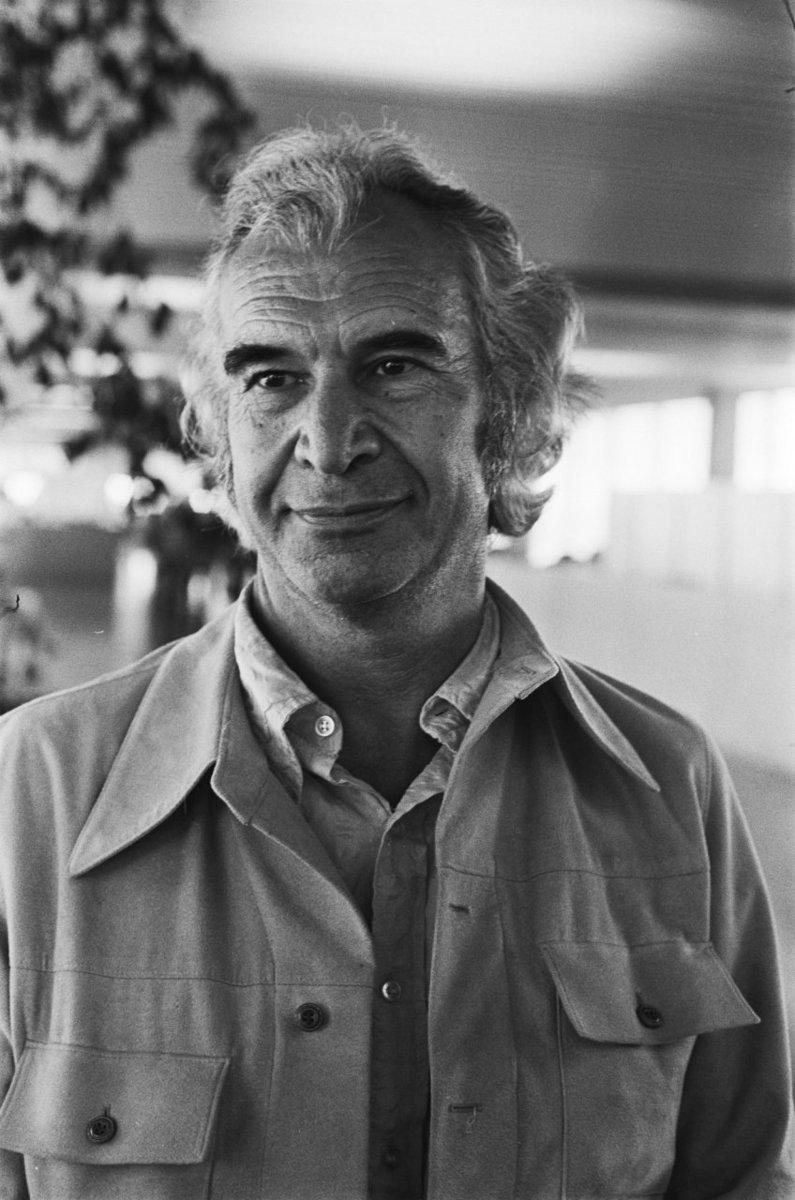 Standard dave brubeck 1977