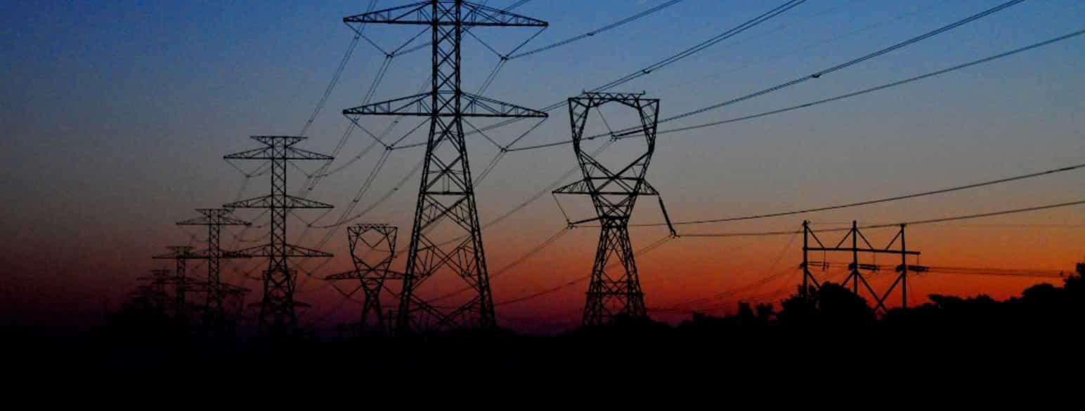 Elektrisk strøm | UngEnergi