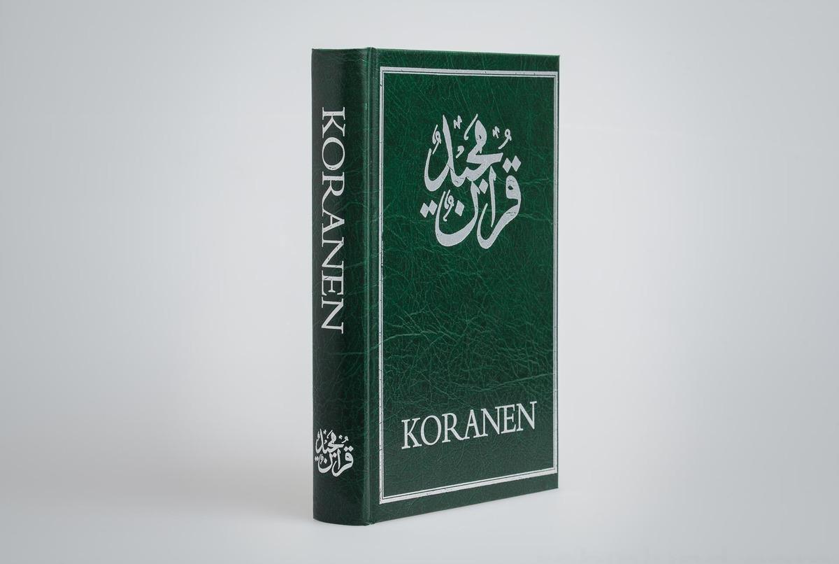 Standard img 9838 robinlund norsk koran