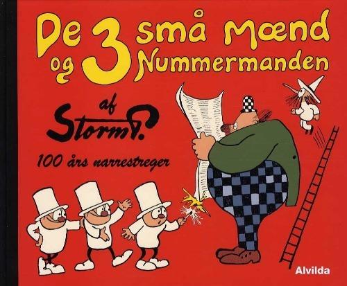 Standard 3smaam nd