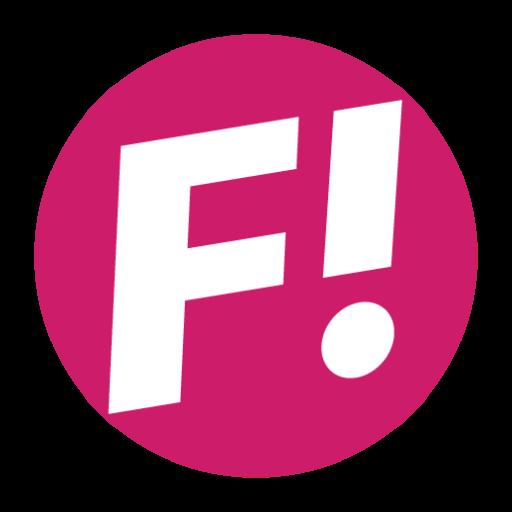 Standard fi