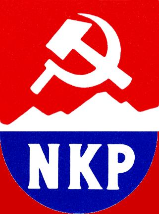 Standard nkp