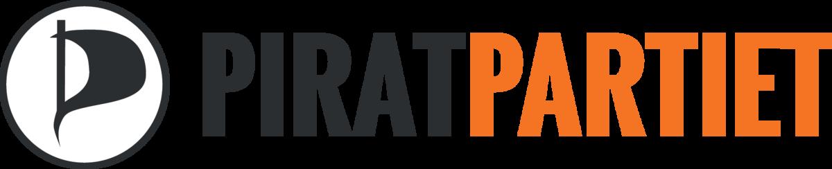 Standard piratpartiet