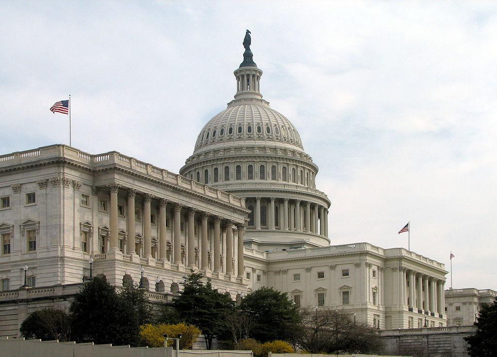 Standard 1024px capitol senate