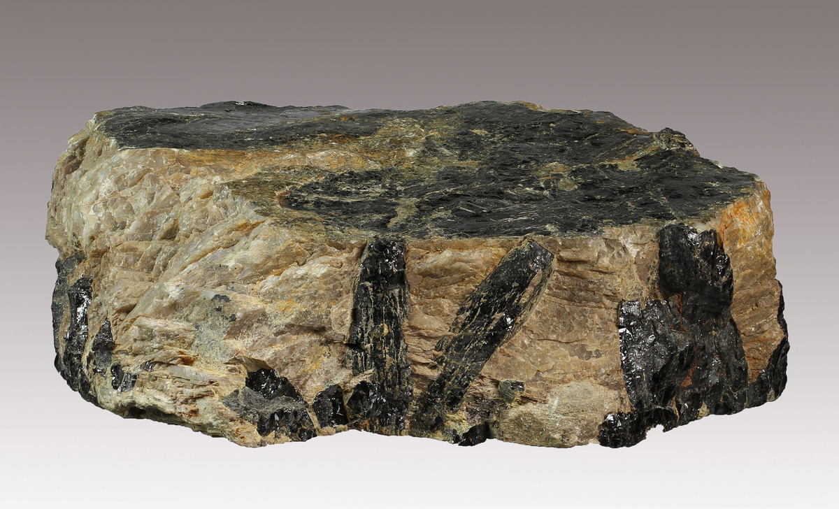 Standard fergusonite1b