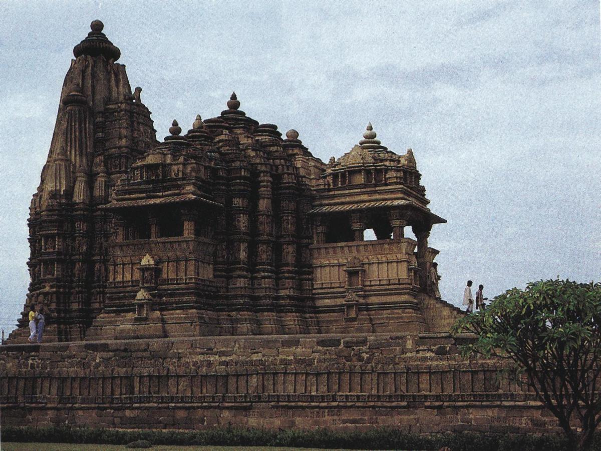 Standard hinduismen3