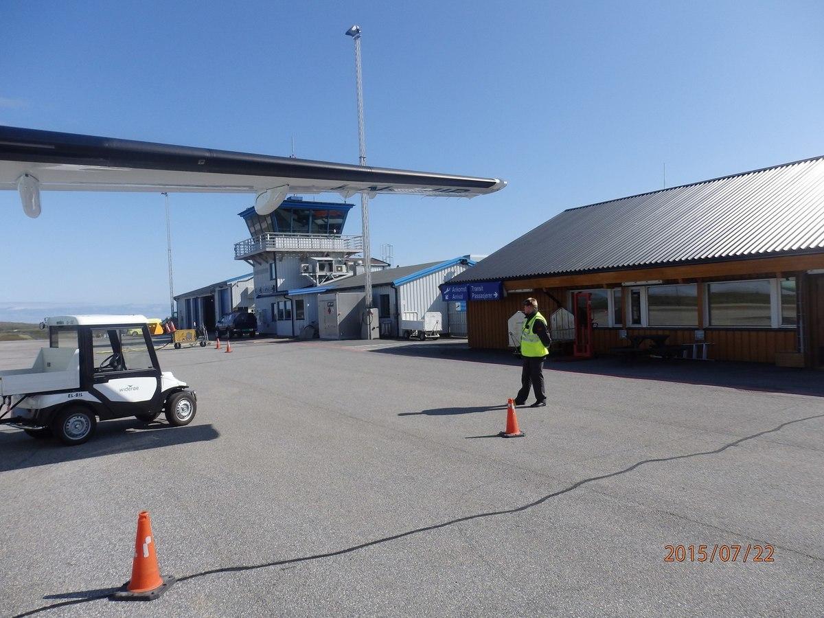 Standard 2048px vadsø lufthavn 2015  2