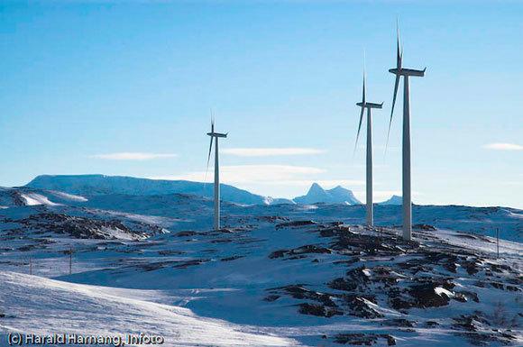 Standard vindkraftverk  e2 80 93 2 1