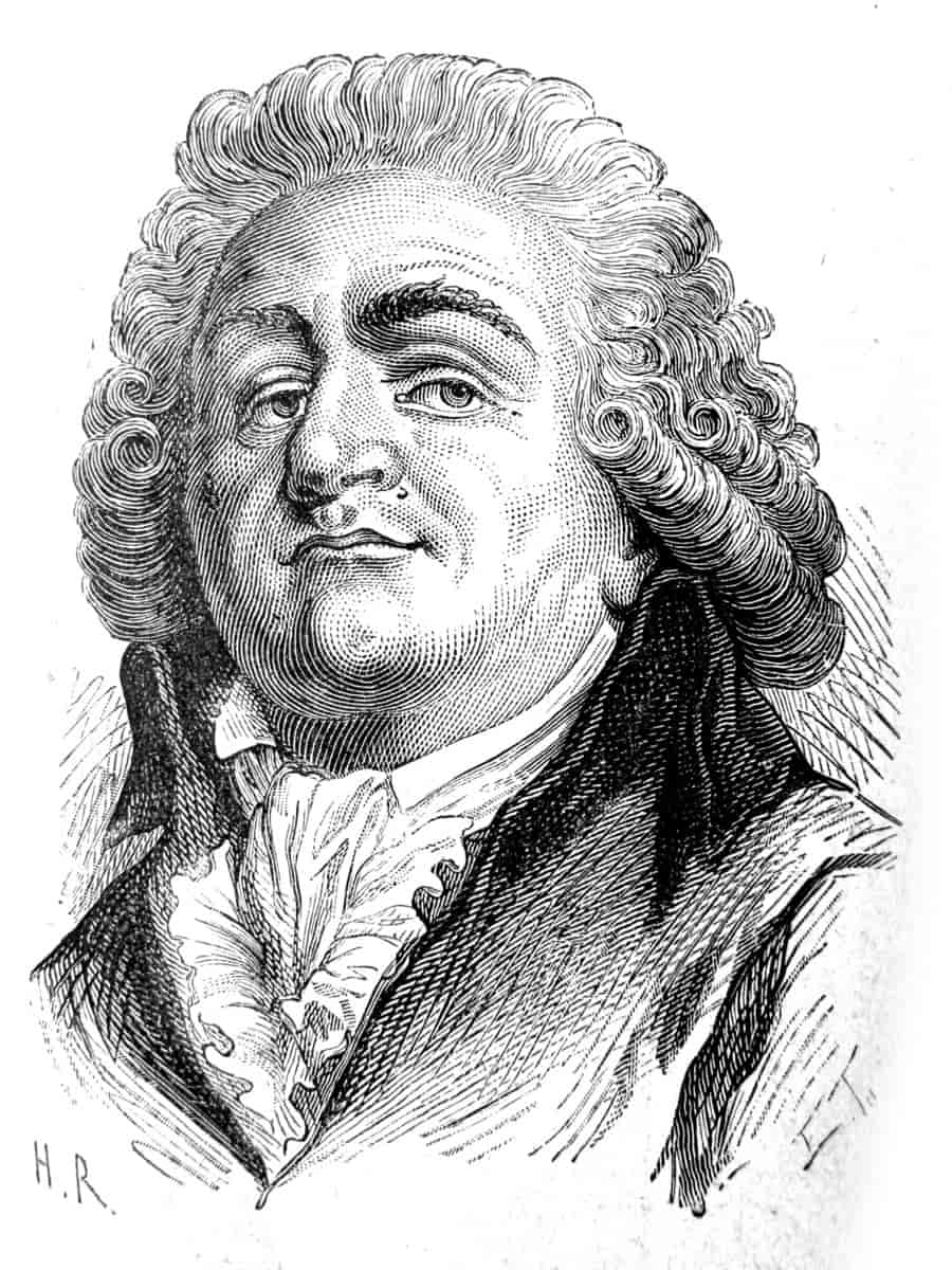 Honoré Gabriel Riqueti, Count of Mirabeau french revolution leaders the leaders of the french revolution leader of jacobin club in france george danton french revolution weak leadership french revolution important leaders of the french revolution leader of the jacobins during french revolution important leaders of french revolution jean jaures french revolution revolutionary figures of french revolution
