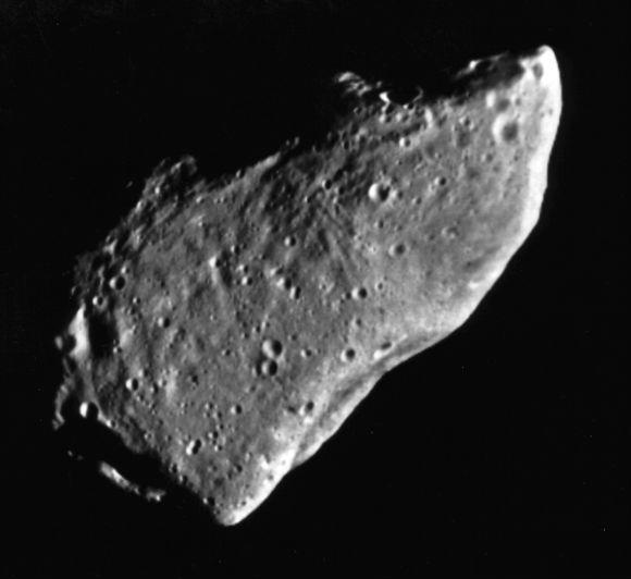 Standard asteroider  e2 80 93 1 1