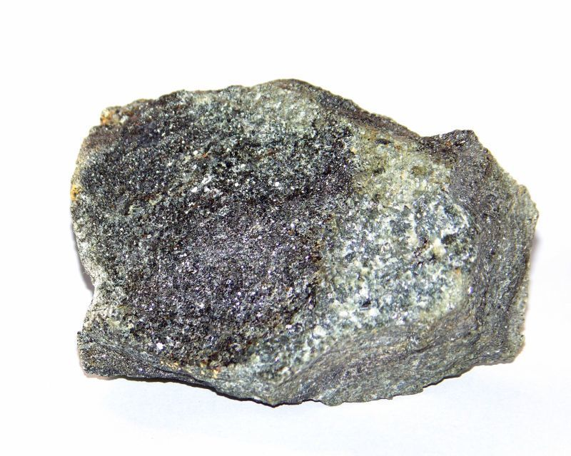 Standard amphibolite poland