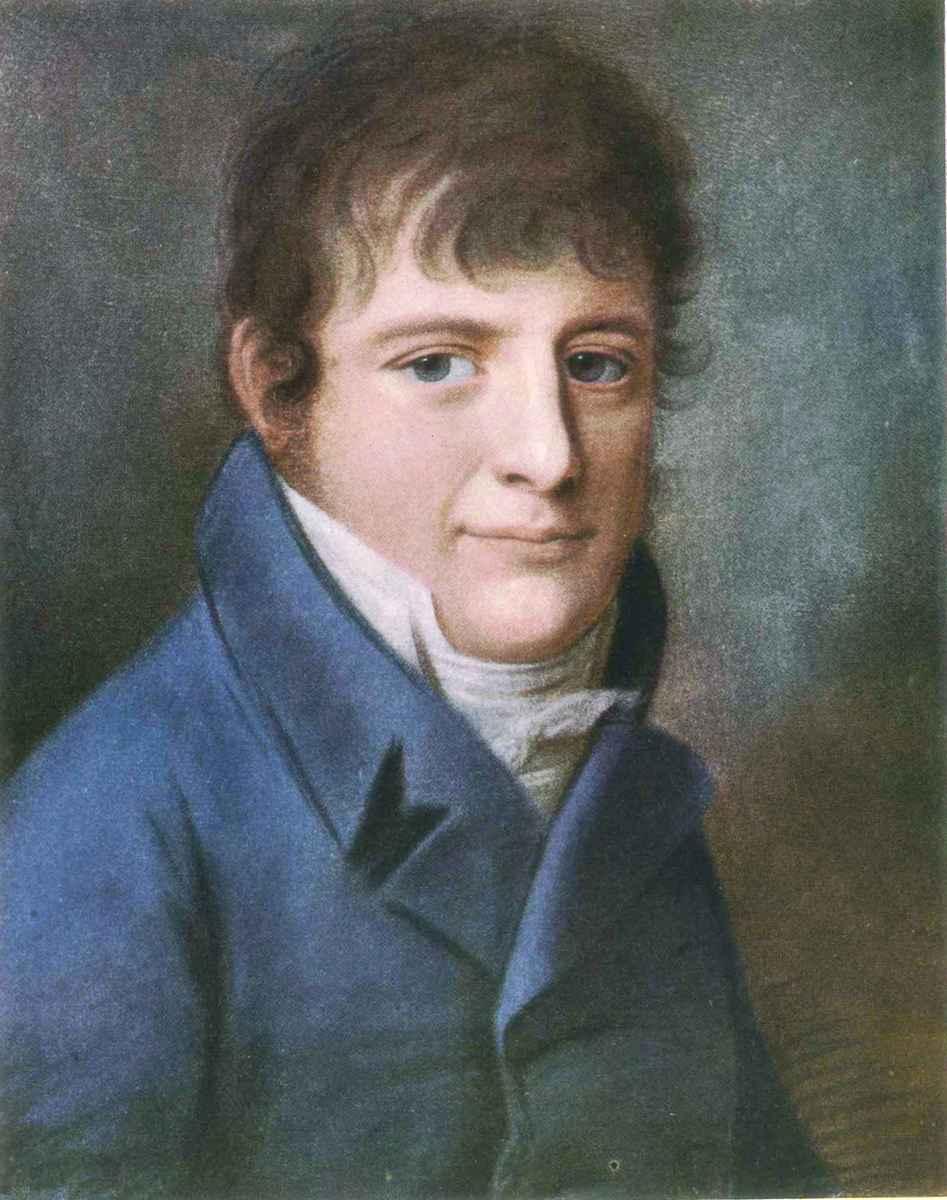 Standard herman wedel jarlsberg 1779 1840