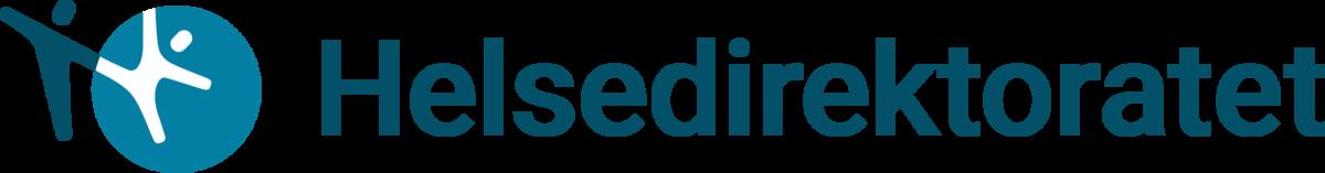 Standard hdir logo