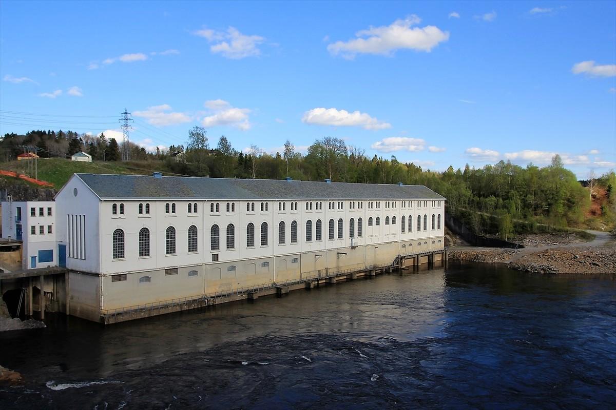 Standard kykkelsrud kraftverk 14.05.2015 16 56 52